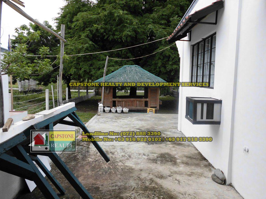 300sq.m. House And Lot For Sale in San Juan La Union, Ilocos Philippines