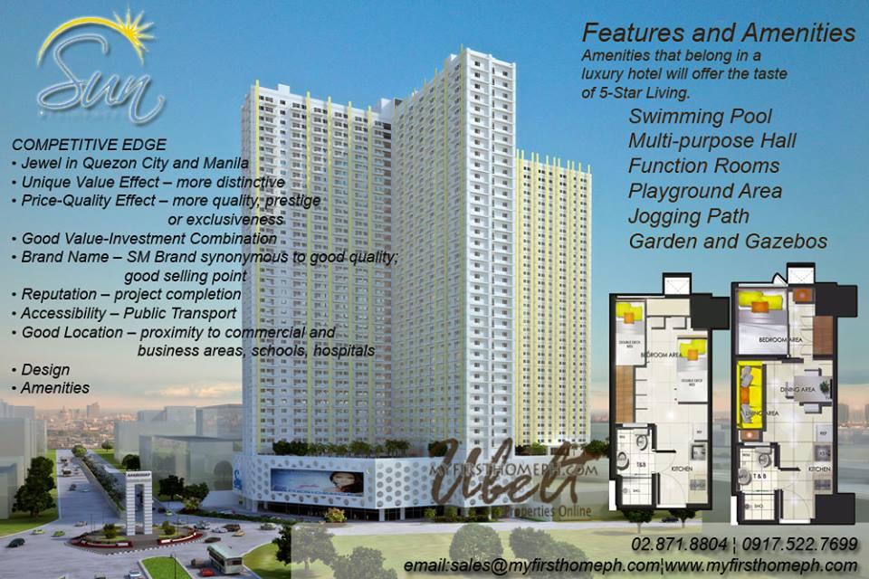 SMDC-condominium-for-sale-1