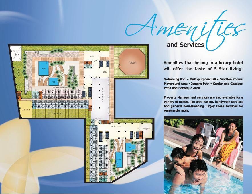 SMDC-condominium-for-sale-2