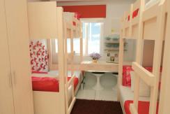 SMDC-condominium-for-sale-4