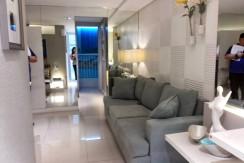 SMDC-condominium-for-sale-5