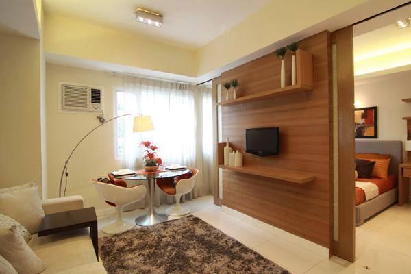Condominiums For Sale Manila Smdc Sun Residences Capstone Realty Philippines La Union