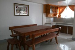 baguio-house&lot-for sale (13)