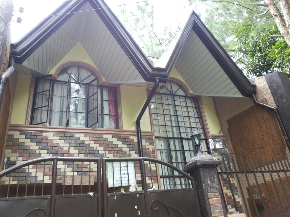 baguio-house&lot-for sale (19)
