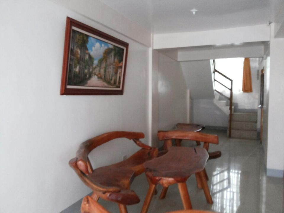 baguio-house&lot-for sale (20)