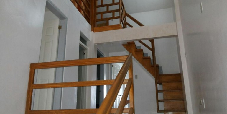 baguio-house&lot-for sale (21)