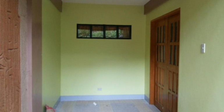 baguio-house&lot-for sale (22)