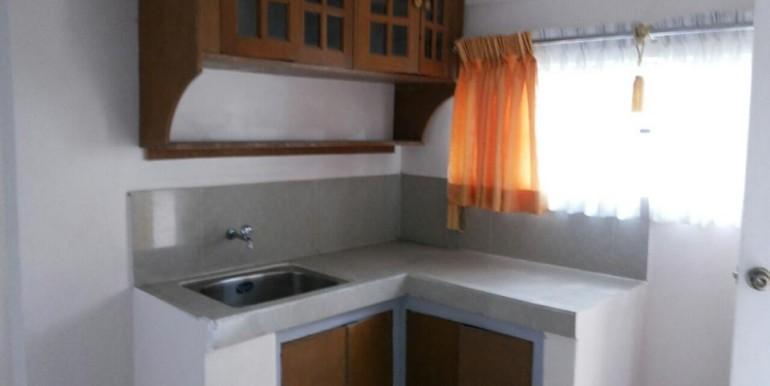 baguio-house&lot-for sale (7)