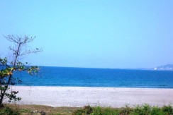 beachfront-lot-for-sale-philippines