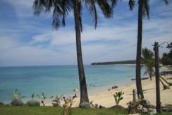 public_beach_saud