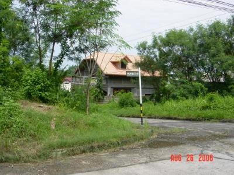 Residential Lots For Sale in San Fernando, La Union, Philippines
