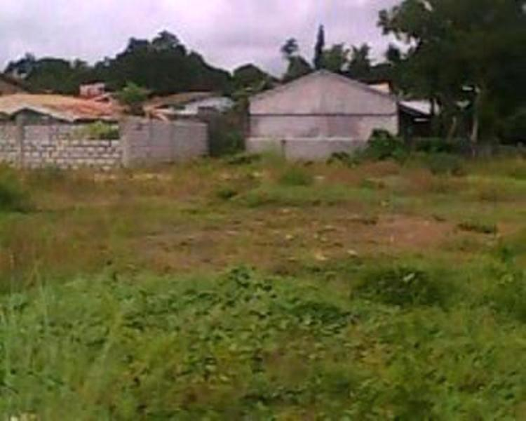 titled-lot-for-sale-san-fernando-la-union
