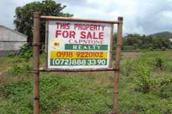 titled-lot-for-sale-san-fernando-la-union2