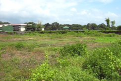 titled-lot-for-sale-san-fernando-la-union3