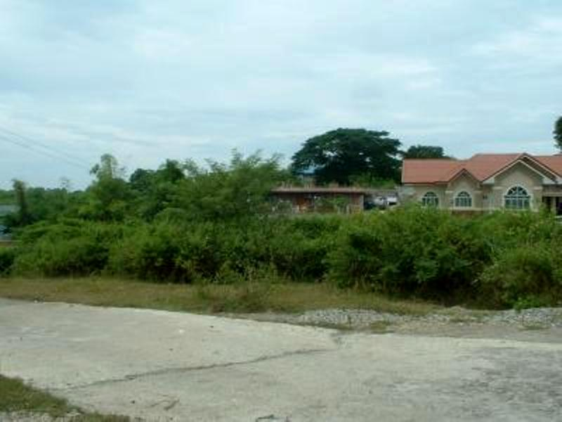 vacant-lot-for-sale-san-fernando-la-union-2