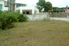 vacant-lot-for-sale-san-fernando-la-union