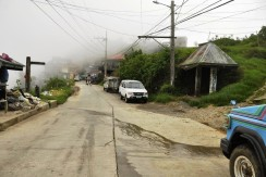 baguio-residential-forsale-philippines-253 sqm (1)