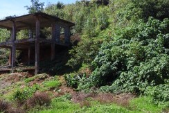 baguio-residential-forsale-philippines-253 sqm (2)