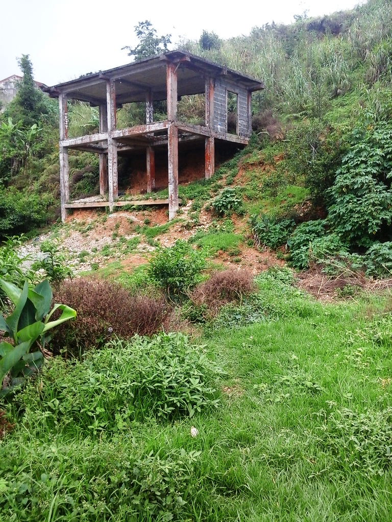 baguio-residential-forsale-philippines-253 sqm (4)