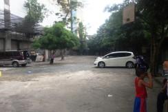 manila-prime-commercial lot-for sale (1)