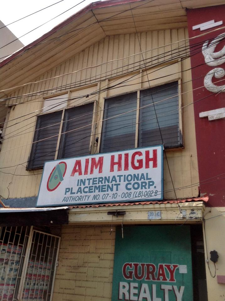 SanFernando-CommercialProperty-ForSale-Philippines