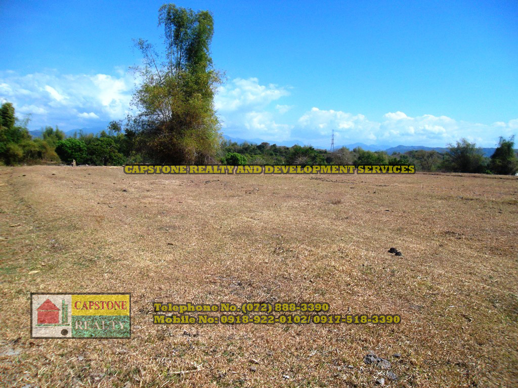 Titled Farm Lot For Sale in San Juan La Union, Ilocos (SOLD)