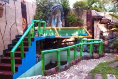 5,000 Sqm Bauang Beach Property For Sale