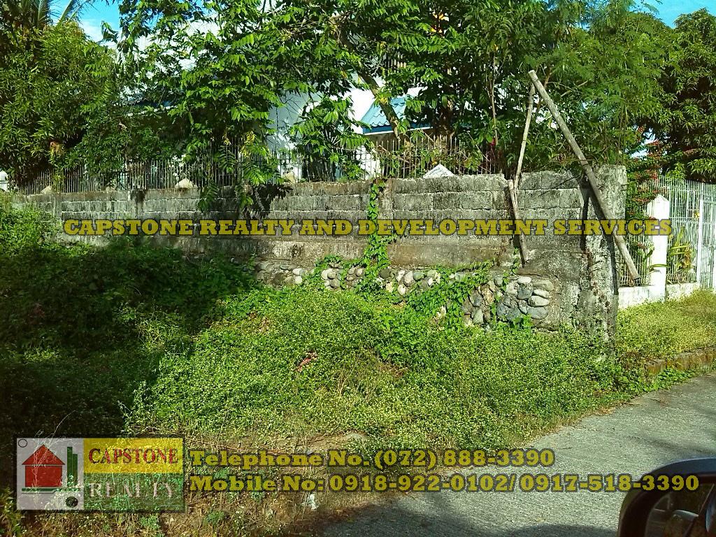 1,008 Sqm San Juan La Union Residential Lot (SOLD)