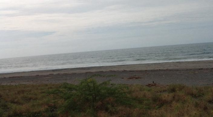 4,000 & 3,000 Sqm-Bacnotan-Beach-Properties-For Sale-