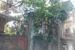 sfc- pagdaraoan - lot for sale (1)