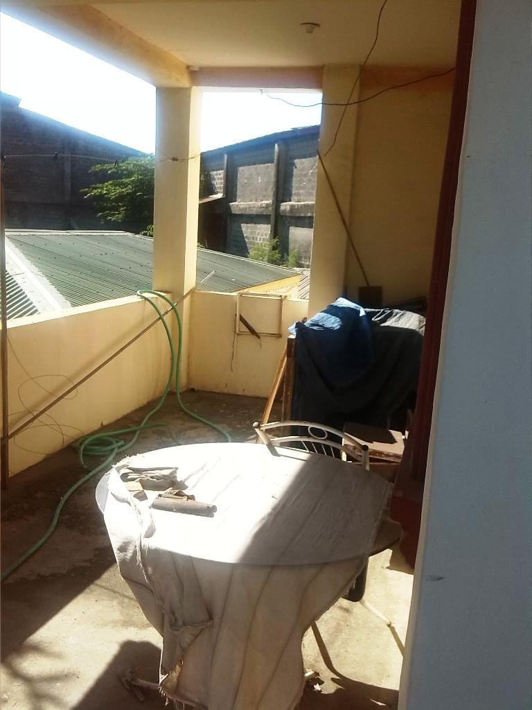 Apartment For Sale In La Union Philippines