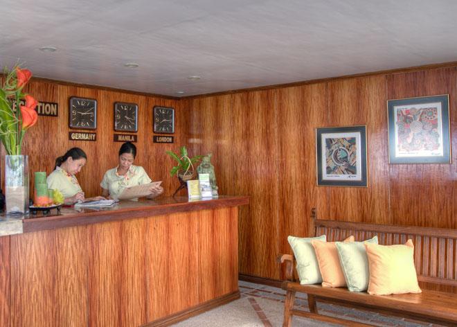 Bauang - Paringao - China Sea (14)
