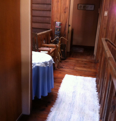 Baguio House for sale -10