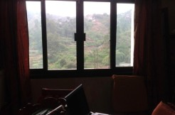 House-For-Sale-Baguio