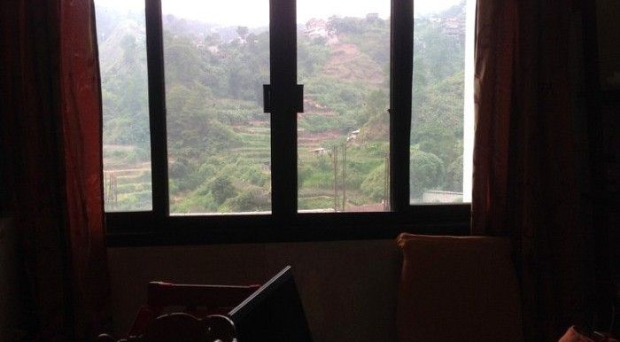 House-For-Sale-Baguio-1