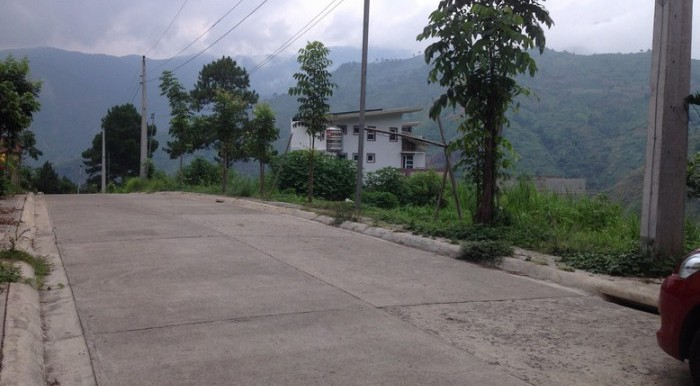 House-For-Sale-Baguio-11