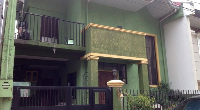 House-For-Sale-Baguio-2