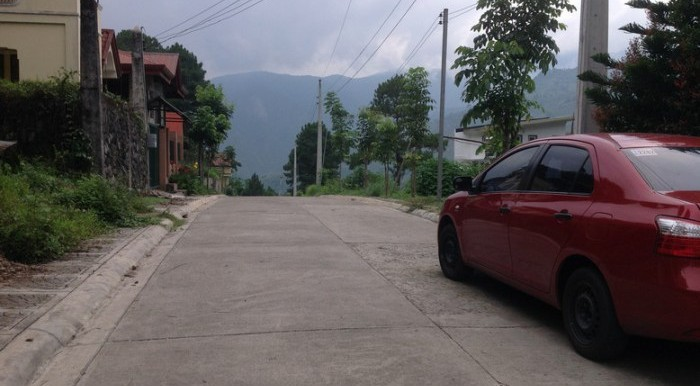 House-For-Sale-Baguio-5