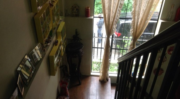 House-For-Sale-Baguio-6