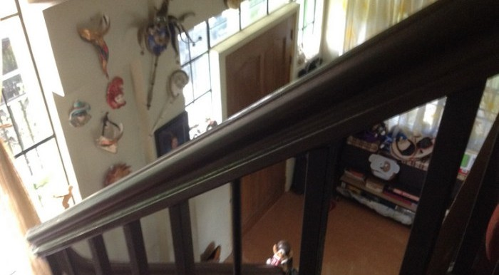 House-For-Sale-Baguio-7