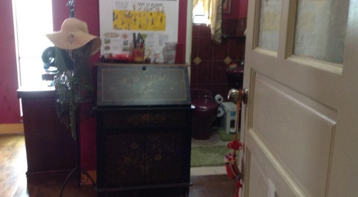 House-For-Sale-Baguio-8