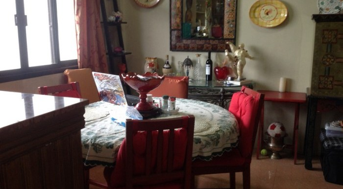 House-For-Sale-Baguio-9