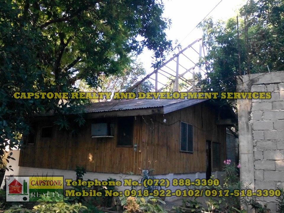 San Fernando Beach House For Sale