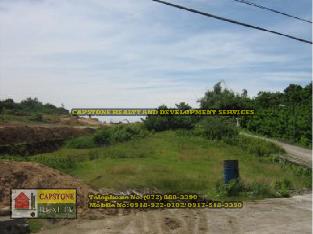 2,268 sqm Beach Property for sale in San Fernando City, Canaoay