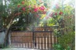 Beach property for sale 2,302 sqm, Bacnotan, Pandan
