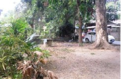 Residential/Commercial lot for sale, 200 sqm, Bacnotan, Poblacion