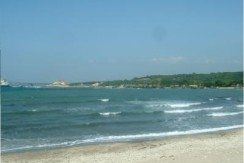 Beach lot for sale in Ilocos Norte, Badok, 5.2 Hectares