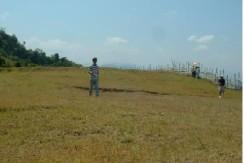 Farm lot for sale 127,150 sqm, San Juan, San Felipe