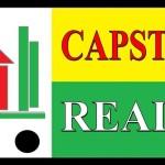 1,290/833 sqm, Residential/Commercial lot for sale in San Fernando La Union