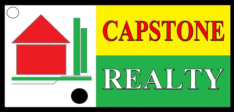Residential lot for sale, 350 sqm, San Fernando La Union (SOLD)